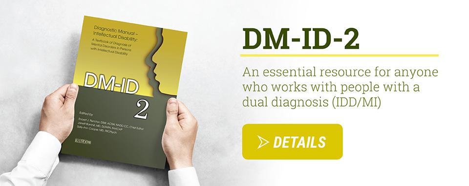 nadd-dm-id-2-book-slider
