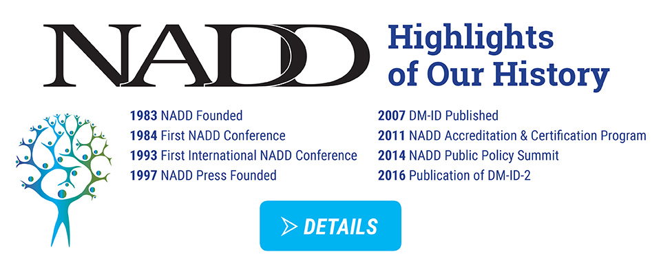 nadd-highlights-of-our-history-slider
