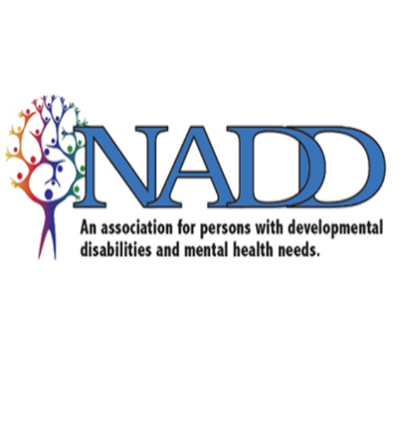 NADD Seeks Co-Editor for The NADD Bulletin