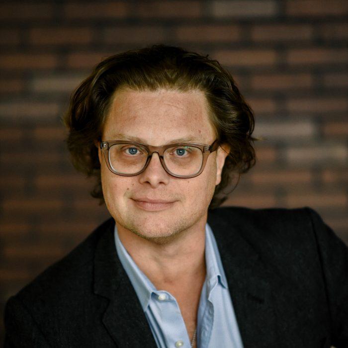 Jeffrey Schmunk